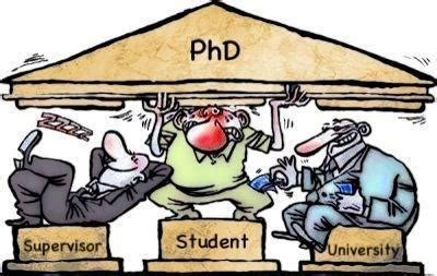 PhD in Development Studies and PhD in Public Policy and